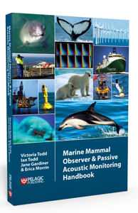 Marine-Mammal-Observer-and-Passive-Acoustic-Monitoring-Handbook-3D-spine-out